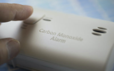 Signs of Carbon Monoxide Poisoning: What to Know to Stay Safe.